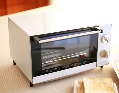 オーブントースター:キッチン家電 特集♪♪:So-netブログ